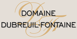 Domaine Dubreuil-Fontaine