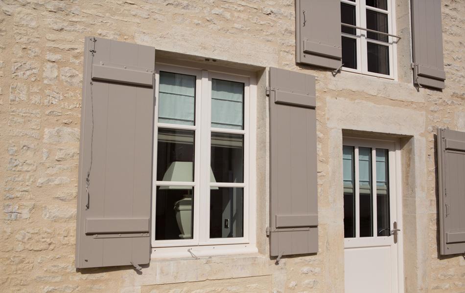 Domaine Dubreuil-Fontaine, maison d'hôtes à Pernand Vergelesses, Bourgogne, armelle photographe